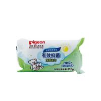 婴儿洗衣皂(温馨阳光香型)120g