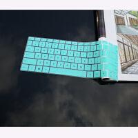 13.9寸笔记本键盘膜华为MateBook X Pro 2019键盘膜键位保护贴膜