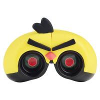儿童望远镜甲壳虫高清望眼镜男孩女孩小学生