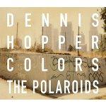 【预订】Dennis Hopper Colors: The Polaroids 9788862084765