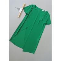 拉[F22-302]专柜品牌2998正品女士打底衫女装雪纺衫0.15KG
