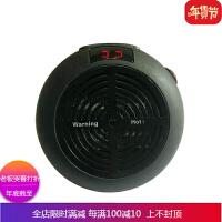 联维小型LanweA益度黑科技速热陶瓷取暖器invi家用暖风机迷你 自店营年货