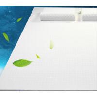 天然乳胶床垫5cm 双人榻榻米垫1.8床定制