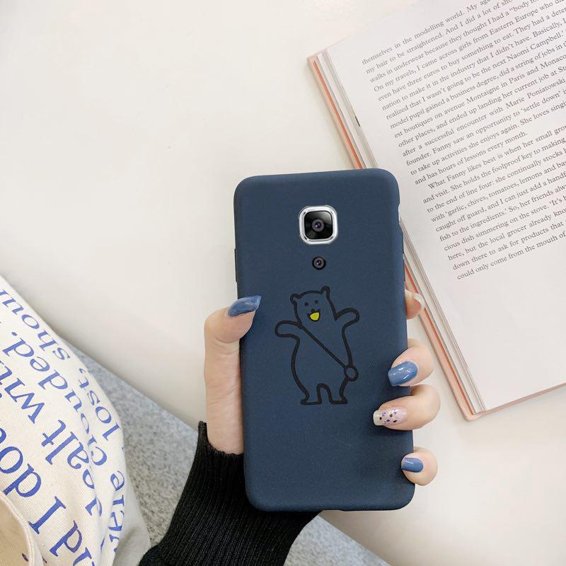 galaxys三星note5手机壳女款超薄三星note4防摔硅胶三星note3磨砂
