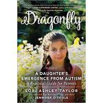 【预订】Dragonfly 9781510732179