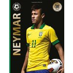 World Soccer Legends: Players: Neymar ISBN:9780789212276