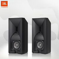 JBL STUDIO 530家庭影院环绕5.1jbl音箱jbl电视客厅hifi发烧音响