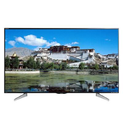 Sharp/夏普 LCD-60SU465A液晶电视机60英寸 日本原装面板  智能4K高清网络