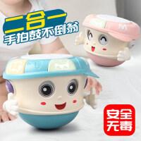 婴儿玩具新生男0-1岁儿童益智早教幼儿男孩3女孩12个月6启蒙宝宝