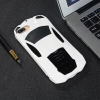 20190530072116058iphone7手机壳6S炫酷8Plus跑车6苹果X个性XS创意iphoneX小汽车新