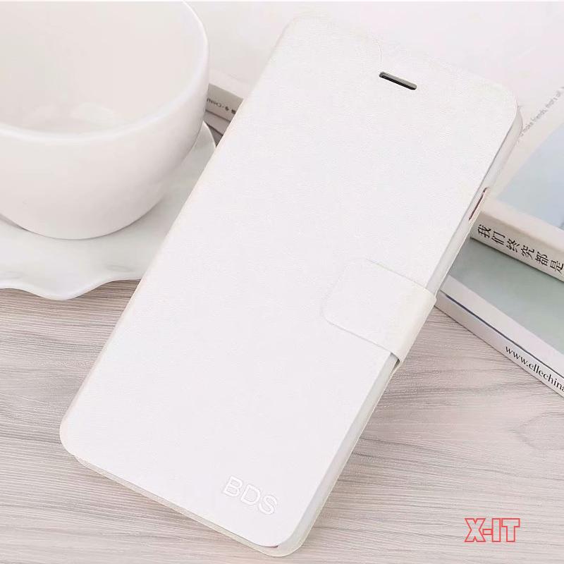 新款苹果6plus手机壳翻盖皮套蚕丝iPhone6plus保护套全包边防摔潮 不清楚型号的可以问客服拍下备注型号