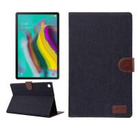 三星Galaxy Tab S5E保护套T725皮套10.5寸平板电脑T720支架超薄壳
