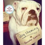 【预订】Dog Shaming