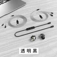优品 N1无线蓝牙耳机入耳式运动跑步适用于X iPhoneX 4 5 6S 7 8plus 官方标配