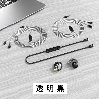 优品 N1无线蓝牙耳机入耳式运动跑步适用于X iPhoneX 4 5 6S 7 8plus  官方标配 苹果三星vivo华为小米OPPO魅族乐视360努比亚金立锤子坚果pro2手机通用
