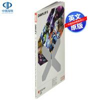 现货 漫威漫画 X战警的黎明5 英文原版 Dawn of X Vol 5 Jonathan Hickman 美漫 Mar