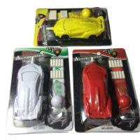 汽车型8688带风扇电动橡皮擦 多功能橡皮擦 迷你电动风扇