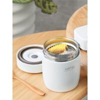 �F��杯 日式�F粥桶�和�����罐����W生�э�保�仫�盒