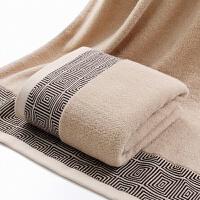 纱布浴巾棉加厚男女儿童大浴巾小毛巾被