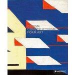 【预订】Cubism-Constructivism- Form Art 9783791355474