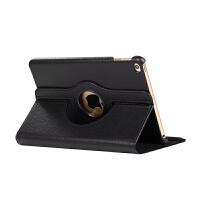 苹果ipad4保护套9.7英寸平板保护套A1416/A1430/A1403旋转皮套壳