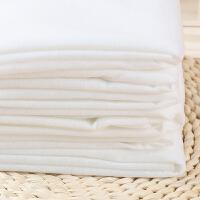 旅游便携一次性双人隔脏床单被罩枕套四件套旅行酒店被套用品