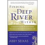 【预订】Finding the Deep River Within 9780787997496