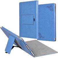 中柏 Jumper/ EZpad6保护套皮套11.6英寸二合一平板电脑保护壳包