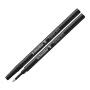 德国Schneider施耐德850中性笔芯 适用于经典宝珠笔 宝珠笔替芯 签字笔替芯