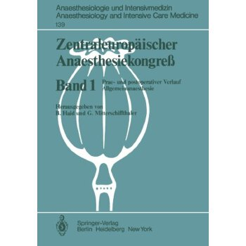 【预订】Zentraleuropaischer Anaesthesiekongre?: Prae- Und Postopera... 9783540109426 美国库房发货,通常付款后3-5周到货!