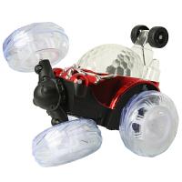 ?新款 电动遥控车充电男孩遥控汽车儿童玩具车方向盘重力感应漂移赛跑车 法拉利遥控汽车电动儿童玩具?