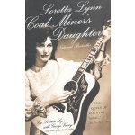 LORETTA LYNN:COAL MINER'S DAU(ISBN=9780307741233) 英文原版