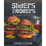 Sliders and Rollers ISBN:9781742574028