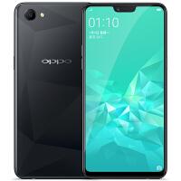 【当当自营】OPPO A3 4GB+128GB 骑士黑 移动联通电信4G手机