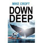 【预订】Down Deep