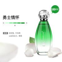 汽�香水�a充液��d�用香薰精油大瓶��瘸志玫�香�庀愎琵�SN2528