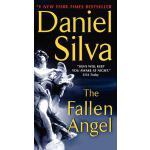 【预订】The Fallen Angel 9780062073150