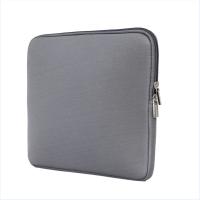 华为(HUAWEI) MateBook D(2018版) 15.6英寸笔记本电脑内胆包拉链 15.6英寸