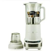 料理机 JYL-G11 玻璃杯体 多功能 宝宝辅食搅拌机 绞肉