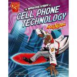 【预订】The Amazing Story of Cell Phone Technology: Max Axiom S