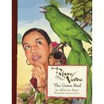 【预订】Pajaro Verde / The Green Bird 9780938317906