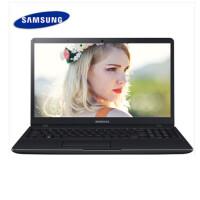 三星(SAMSUNG) 300E5M系列 15.6英寸轻薄笔记本电脑 游戏 商务 娱乐 300E5M-L07/L08
