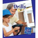 【预订】Drills9781624311703