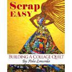 【预订】Scrap Easy: Building a Collage Quilt