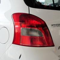丰田雅力士 后尾灯 08-11款雅力士尾灯 尾灯半总成 尾灯罩