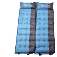 征伐 充气垫 户外帐篷垫野餐垫睡垫