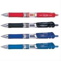 晨光文具 中性笔 K35 按动中性笔0.5 办公用品 学习用品