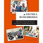 【预订】Eritrea Remembered
