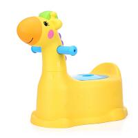 W 1-2-3-4-5-6岁小儿马桶座便器儿童坐便器女男宝宝便尿盆婴儿便桶