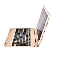 2018新款ipad蓝牙键盘苹果平板电脑ipad air2保护套pro9.7保护壳
